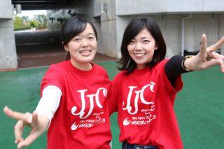 【10/6】第2期AOエントリーもスタート!特別オープンキャンパス開催