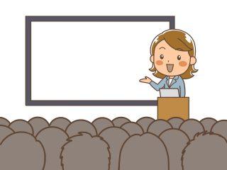 学校方針から資金計画まで!「保護者対象の学校説明会」を開催いたします