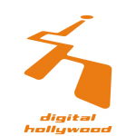 JJC×デジタルハリウッドのコラボ!