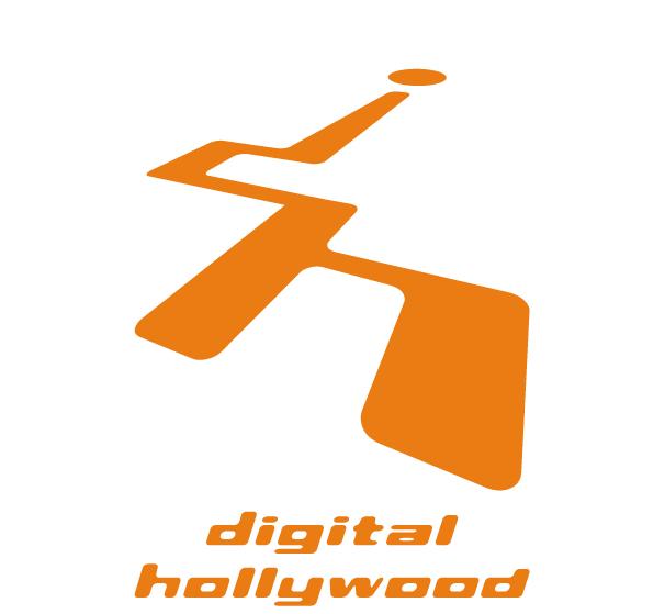デジタルハリウッドと教育連携を開始!