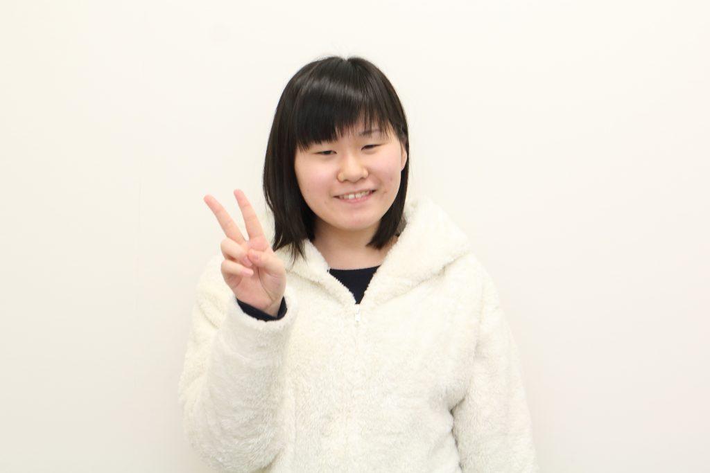 【MOS学生世界大会2位入賞!】